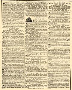 Daily Advertiser, May 13, 1743, Page 2