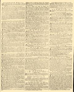 Daily Advertiser, May 25, 1743, Page 2