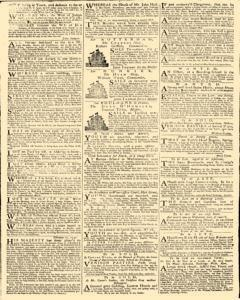 Daily Advertiser, June 02, 1743, Page 2