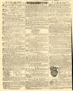 Daily Advertiser, June 02, 1743, Page 3