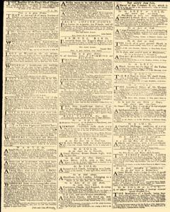 Daily Advertiser, June 09, 1743, Page 2