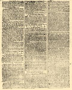 Daily Advertiser, January 04, 1749, Page 2