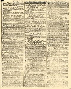 Daily Advertiser, January 04, 1749, Page 3