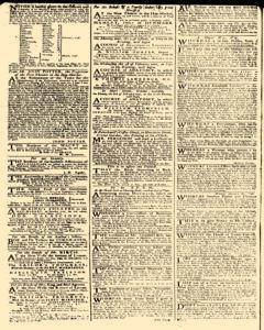 Daily Advertiser, January 18, 1749, Page 2