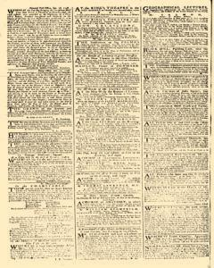 Daily Advertiser, January 23, 1749, Page 2