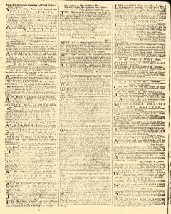 Daily Advertiser, January 26, 1749, Page 2