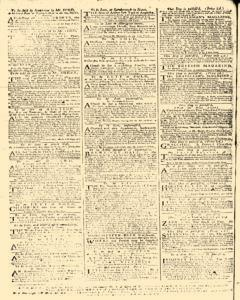 Daily Advertiser, February 01, 1749, Page 4