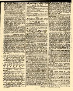 Daily Advertiser, February 02, 1749, Page 2