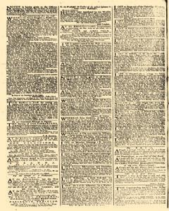 Daily Advertiser, February 09, 1749, Page 2