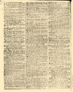 Daily Advertiser, February 15, 1749, Page 2