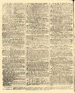 Daily Advertiser, February 16, 1749, Page 4