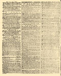 Daily Advertiser, February 18, 1749, Page 2