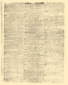 Daily Advertiser, February 21, 1749, Page 3