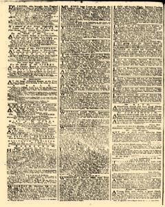 Daily Advertiser, February 23, 1749, Page 2