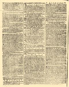 Daily Advertiser, February 25, 1749, Page 2