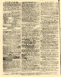 Daily Advertiser, February 28, 1749, Page 4