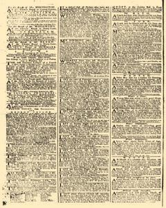 Daily Advertiser, March 03, 1749, Page 2