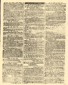 Daily Advertiser, March 03, 1749, Page 3