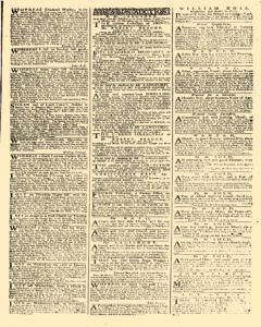 Daily Advertiser, March 04, 1749, p. 3