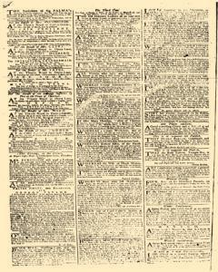 Daily Advertiser, March 06, 1749, Page 2