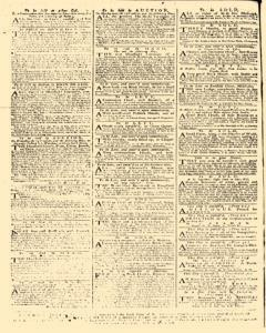 Daily Advertiser, March 06, 1749, Page 4