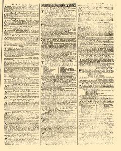 Daily Advertiser, March 06, 1749, Page 3