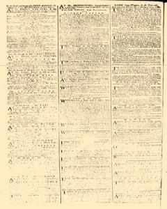 Daily Advertiser, March 07, 1749, Page 2