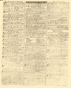 Daily Advertiser, March 07, 1749, Page 3