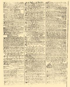 Daily Advertiser, March 20, 1749, Page 2