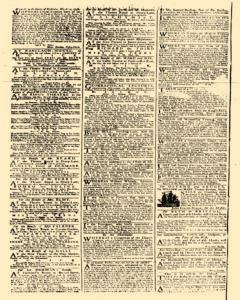 Daily Advertiser, March 21, 1749, Page 2