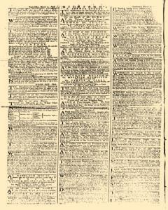 Daily Advertiser, March 24, 1749, Page 2