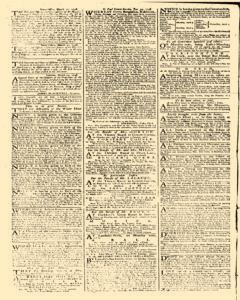Daily Advertiser, March 25, 1749, Page 2