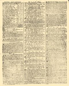 Daily Advertiser, March 27, 1749, Page 2