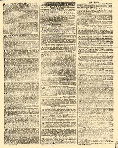Daily Advertiser, March 27, 1749, Page 3