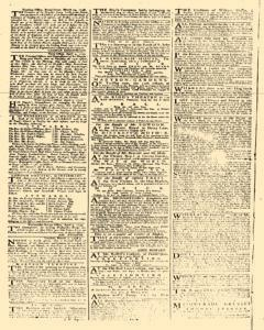 Daily Advertiser, April 05, 1749, Page 2