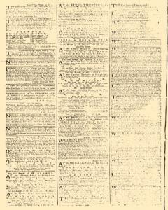 Daily Advertiser, April 06, 1749, Page 2