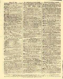 Daily Advertiser, April 06, 1749, Page 4