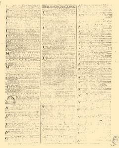 Daily Advertiser, April 06, 1749, Page 3