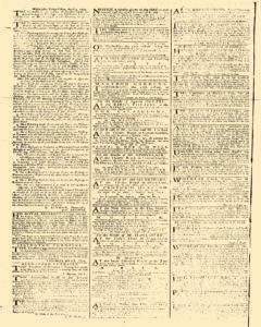 Daily Advertiser, April 10, 1749, Page 2