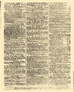 Daily Advertiser, April 14, 1749, Page 4