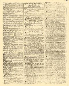 Daily Advertiser, April 17, 1749, Page 2