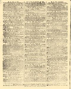 Daily Advertiser, April 17, 1749, Page 4