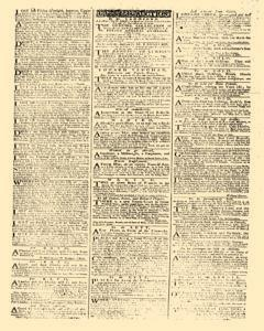 Daily Advertiser, April 17, 1749, Page 3