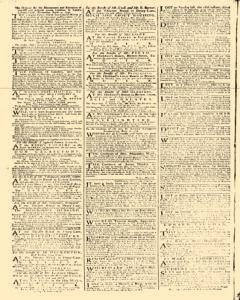 Daily Advertiser, April 18, 1749, Page 2