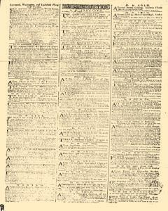 Daily Advertiser, April 18, 1749, Page 3