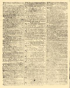 Daily Advertiser, April 19, 1749, Page 2
