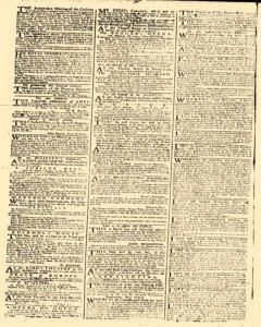 Daily Advertiser, April 24, 1749, Page 2