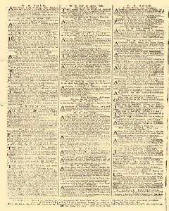 Daily Advertiser, April 24, 1749, Page 4
