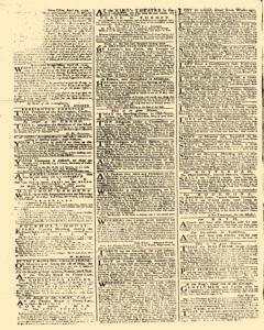 Daily Advertiser, April 29, 1749, Page 2