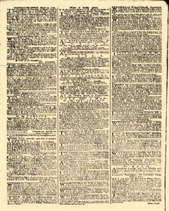Daily Advertiser, May 02, 1749, Page 2